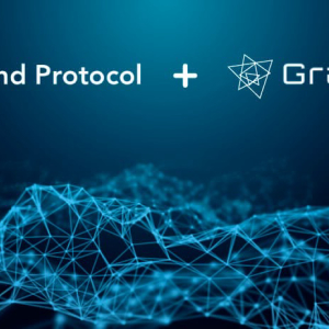Gravity Hub Partners With Band Protocol To Design a New Oracle System
