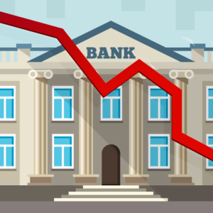 Yes Bank Falls: Is the Banking Crisis in India a Blessing in Disguise for the Crypto Industry?