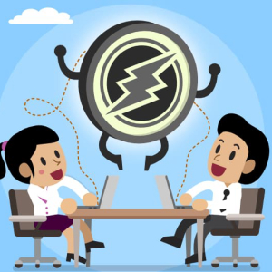 Electroneum Price Analysis: ETN Gaining Attention Of Investors With Improved Ranking