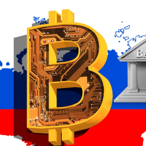 Russian Banks Intent on Depriving Cryptocurrency Owners of Anonymity