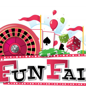 Will FunFair, The Online Gaming Platform, Prove to be a Breakout Name in Casino Space?