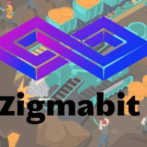 Zigmabit Launches Three Multi-algorithm Mining Rigs for Maximum ROI