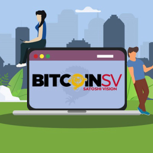 Will Bitcoin SV (BSV) Continue the Current Upward Momentum?
