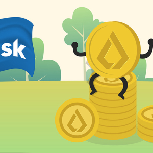 Lisk Price Analysis: Will Lisk (LSK) Take Giant Strides Towards A Bright Future?