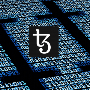 Is It Ok To Invest On Tezos (XTZ) For Long-Term?