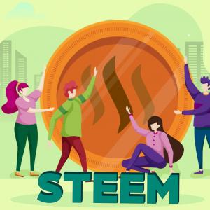 Steem (STEEM) Price Analysis: Will Snax-Steem Integration Lead To An Upward Surge?