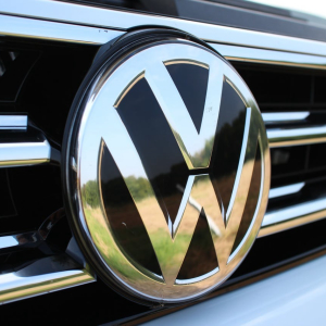 Volkswagen Group to use IBM Blockchain for Tracking its Mineral Supply Chain