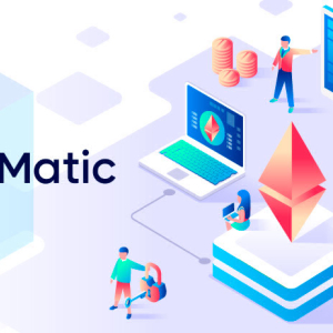 Matic Network: A Unique Solution to Your Smart Contract Platforms