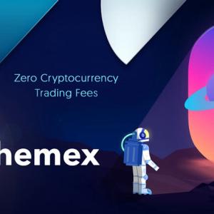 How Phemex Seeks to Disrupt Crypto Exchanges?