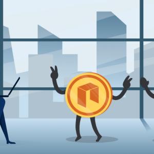 Bitcoin Vs. NEO: Bitcoin & NEO Share Similar Growth Pattern; NEO Possess Stronger Fundamentals as BTC