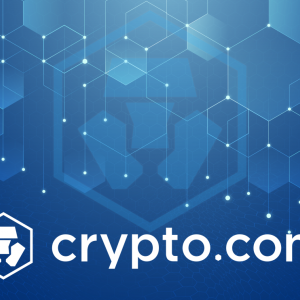 Loopex Now Features Crypto.Com Chain; Enables New Trading Pair CRO/BTC