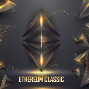 Ethereum Classic (ETC) Price Analysis: No More Forks Of ETC Can Raise Its Price To $35 By 2019 End