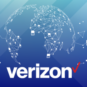 Verizon Acquires Patent For Virtual SIMs Working On Blockchain Technology