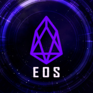 EOS Lacks Momentum; Trades Below 23.60% Fib Level