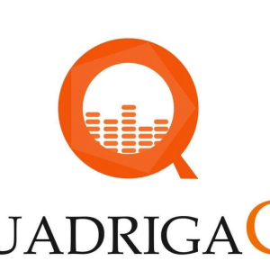The CEO of QuadrigaCX Fraudulently Used Customers Funds, Says Report