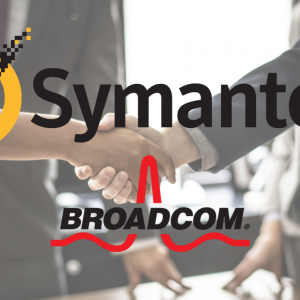 Symantec To Be Acquired By Broadcom In Deal Worth $ 15 Billion