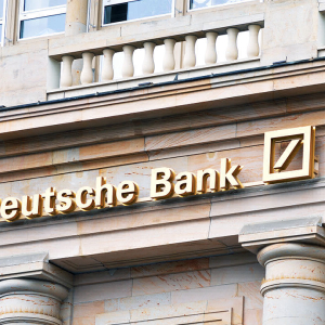 U.S. Congressional Probe Identifies Possible Gaps in Deutsche Bank's Money Laundering Controls