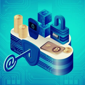 Square's Fiat-to-crypto Payment Network System Wins US Patent