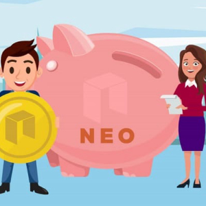 NEO Withholds no Extremities and Alliances with MADANA for Extending Benefits of Smart Blockchain