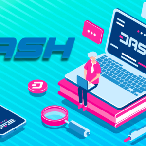 Dash (DASH) Treats Its Users By Launching Its Own Gift Card Marketplace