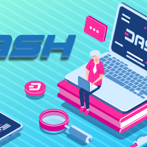 Dash Price Analysis: Dash Price In Recovery Mode, Heads To $180 Again