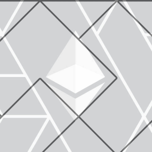 Grayscale Ethereum price value prediction; ETHE is moving towards $6000?