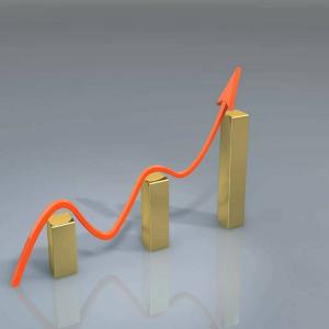 Tether's USDT market cap has surpassed $15 billion