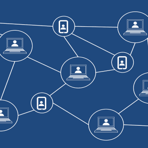 Smart contracts on Amazon Web Service made possible by Blockchain Technology Partners