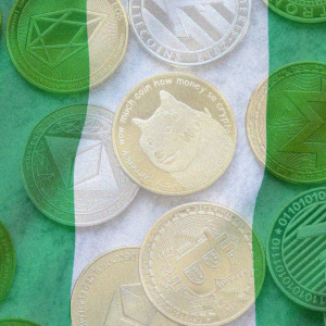 Crypto trading risks, a concern in Nigeria