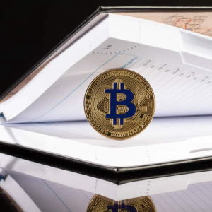 Institutional interest in Bitcoin declining, research suggest