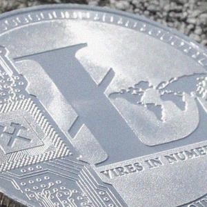 Litecoin price analysis shows volatile break out to $70