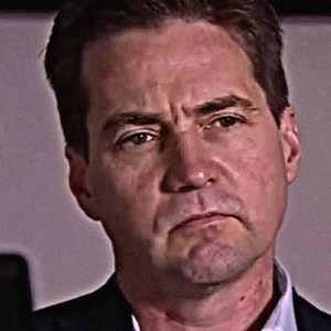Craig Wright strikes again; challenges court order