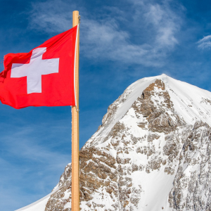 New Swiss blockchain group to promote blockchain innovation