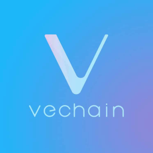 VeChain price analysis 25 June 2019; Walmart partnership causes 40% surge