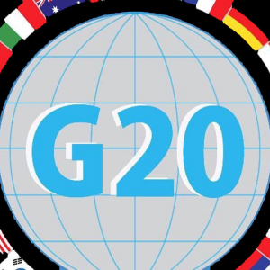 V20 Summit shadows G20 as regulation of Crypto sphere takes center stage