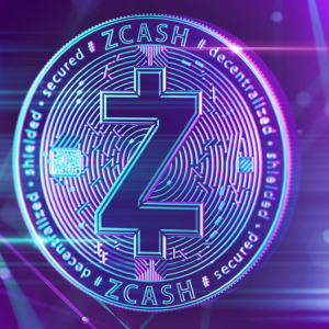 Zcash will be removed from Coinbase for UK customers