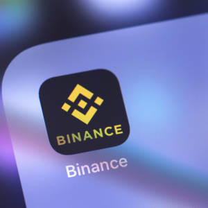Binance's BUSD stablecoin to go live on September 16
