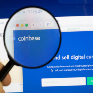 Coinbase parries Monday hack attack