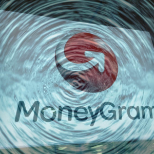 Moneygram drives Ripple XRP volume: Ripple executive claims