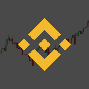 BNB price analysis 19 June 2019; recovered from US withdrawal