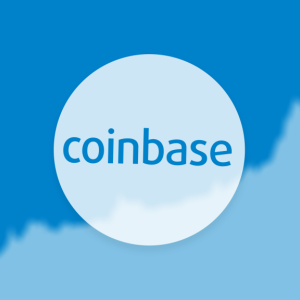CEO of Coinbase spreads Political Misinformation