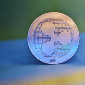How will the Ripple IPO affect the price of XRP?