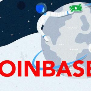 Coinbase Japan is hiring vigorously