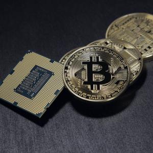 Bitcoin price falls towards $9400: what's next?