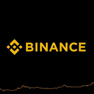 Binance Q3 profits surge after successful ninth coin burn