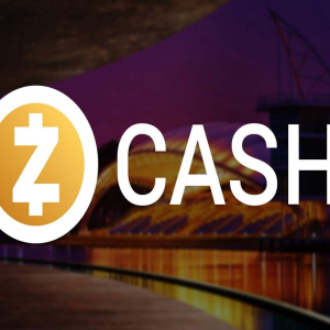 How to Mine ZCash