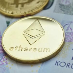 Ethereum price prediction: ETH facing bearish momentum, analyst