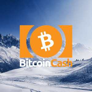 Bitcoin Cash price sees upper resistance of ascending triangle at $345