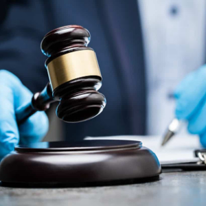 Crypto mining scam operator gets sentenced in US court after guilty plea