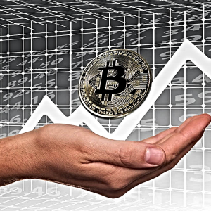 Investors are going for Bitcoin sweet spot causing uptrend; research report claims